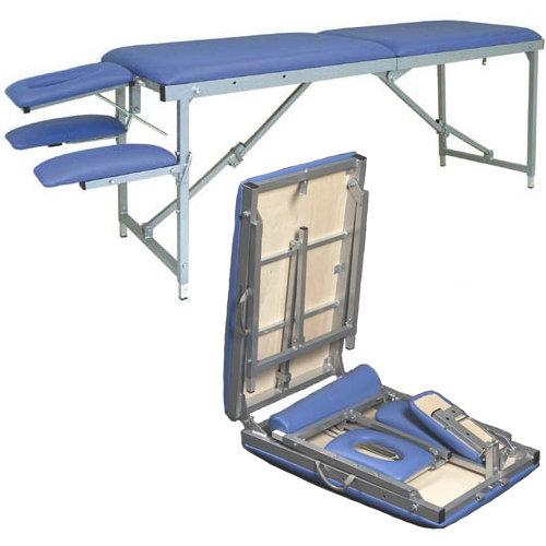 Fysiotech Compact - синий