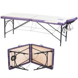 Складные массажные столы Galaxy