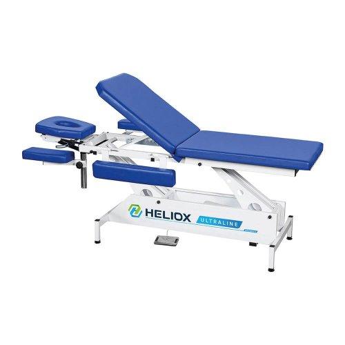 Гелиокс Ultraline F1E3C - синий