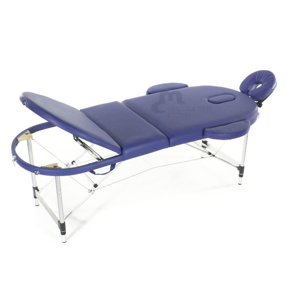 Med-Mos Katrin (JFAL03 M/K МСТ-3310ВЛ) - синий
