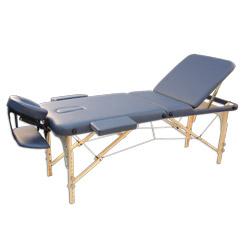Складные столы и кушетки для массажа Oxygen (Тайвань)