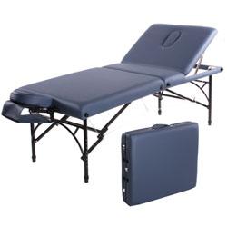 Столы и кушетки для массажа Vision Fitness (США)