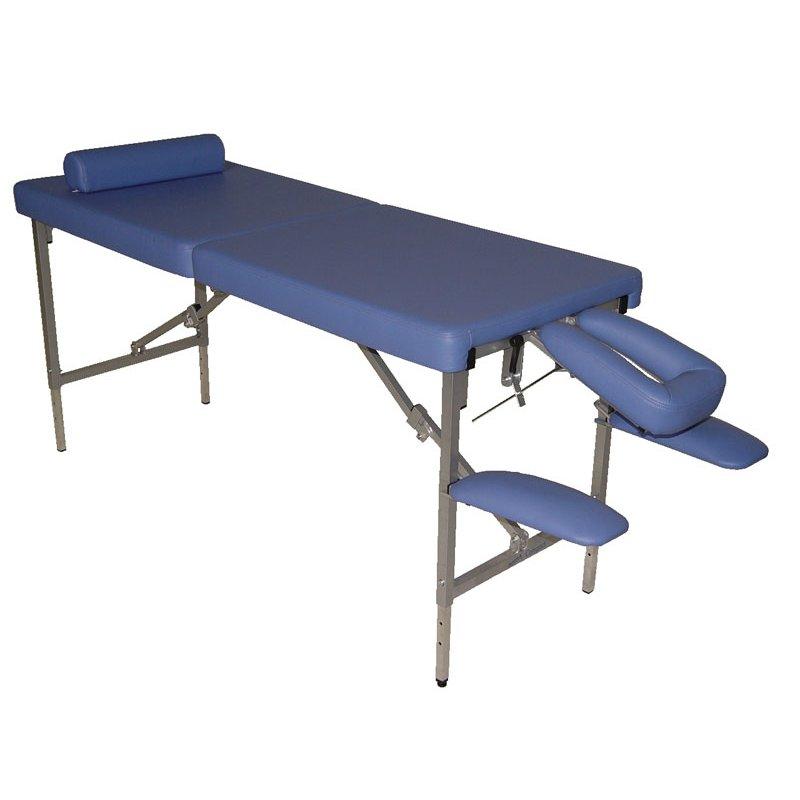 Fysiotech Compact Medium - синий