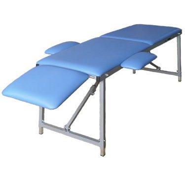 Fysiotech Compact Osteopat - синий