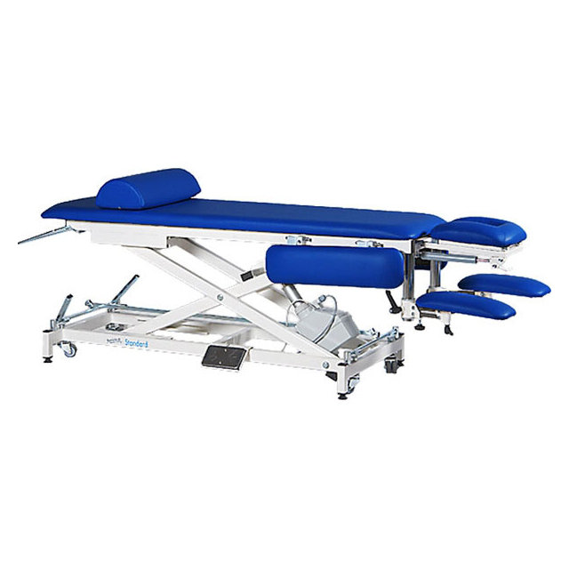 Fysiotech Standart MX - синий