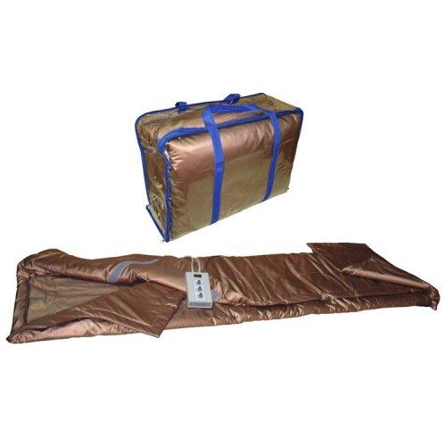 Терлион ТО3КЖ - какао\шоколад