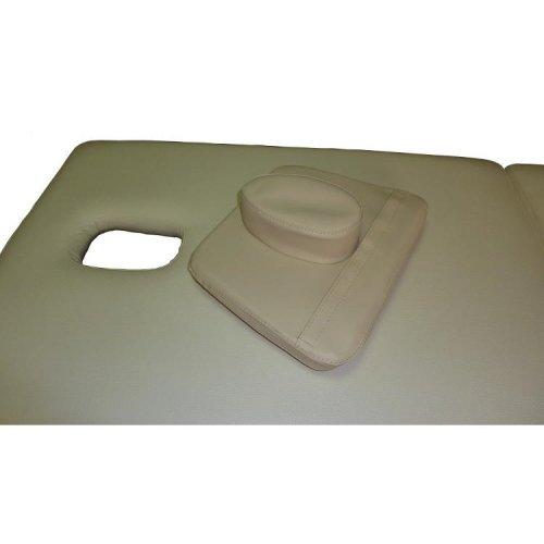 Заглушка-подушка Гелиокс - бежевый