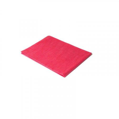 Простыня спанбонд люкс 10 шт - Розовый, 200х70 см, 10 штук