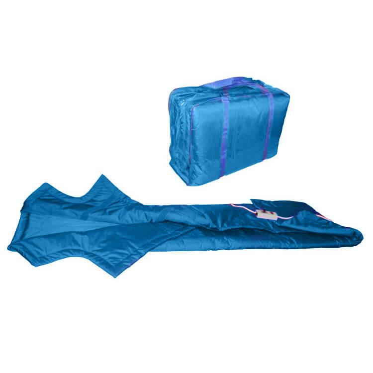 Терлион ТО1 - синий