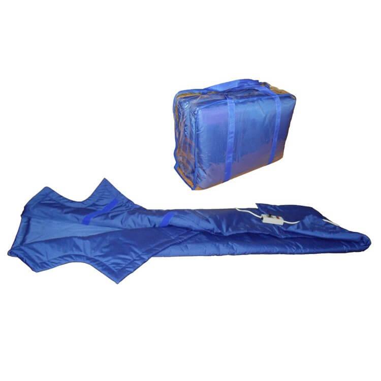 Терлион ТО3Ц - синий, аналоговый пульт