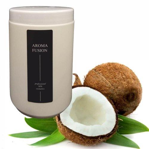 Massage Aroma Oil  Coconut 1 литр