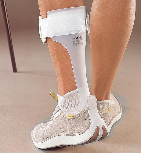 Лечение от болезней суставов ног