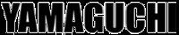 Yamaguchi - накидки и массажеры